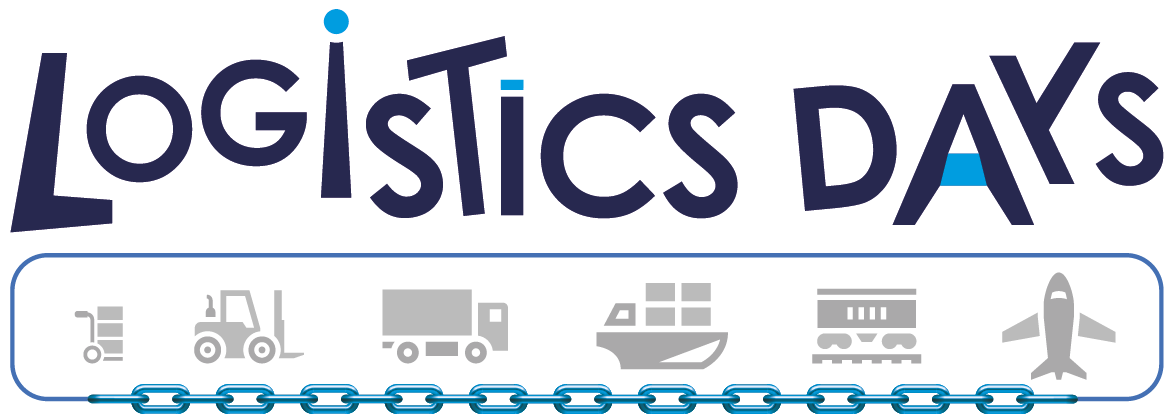 Logistics_days_2018_log