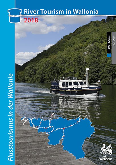 tourisme_fluvial_Wallonie_brochure_2018_ANG-ALL_vcor1_2018_07_25_cover_lr